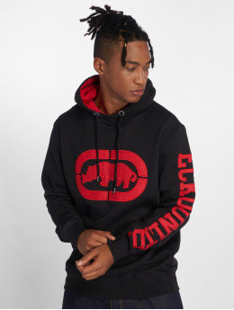 Ecko Unltd. Hoodies Bourbon Street sort