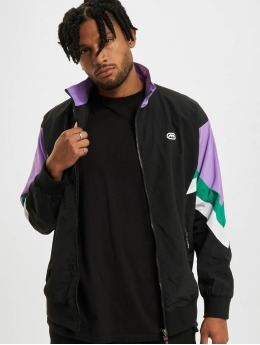 Ecko Unltd. Lightweight Jacket Bronxwood black