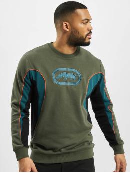 Ecko Unltd. Pullover Carlton  olive