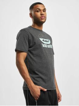 Ecko Unltd. T-Shirt Ec Ko gris