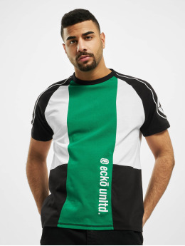 Ecko Unltd. T-Shirt Allentown  noir