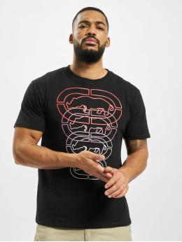 Ecko Unltd. T-shirts Broome sort