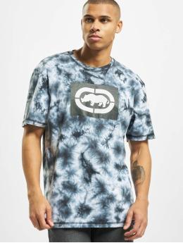 Ecko Unltd. T-Shirty Oswego  czarny