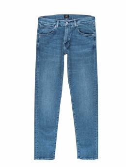 Edwin Slim Fit Jeans Ed-85 Slim Tapered Drop blue