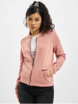 Eight2Nine Bomber jacket Valentina  rose