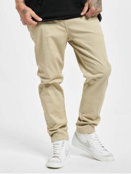 Eight2Nine Chino pants Chino beige
