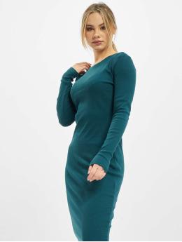 Eight2Nine Dress Merle  green