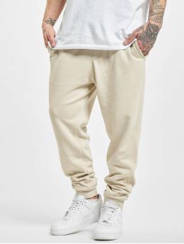 Eight2Nine joggingbroek Basic  beige