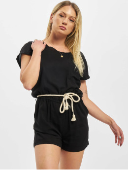 Eight2Nine Jumpsuits Feelija  black