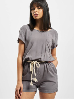 Eight2Nine Jumpsuits Feelija  gray