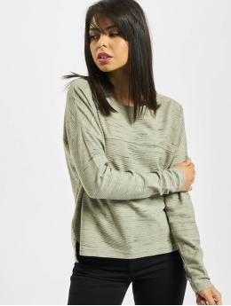 Eight2Nine Pullover Ida  gray