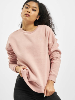 Eight2Nine Pullover Lia rose