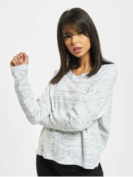 Eight2Nine Pullover Ida  weiß