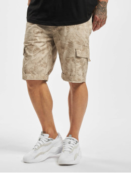 Eight2Nine Short Bermuda  beige