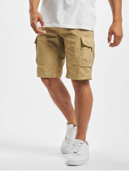 Eight2Nine Shorts Bermuda  beige
