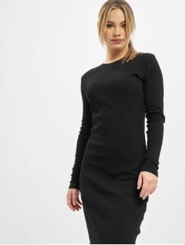 Eight2Nine Sukienki Merle  czarny