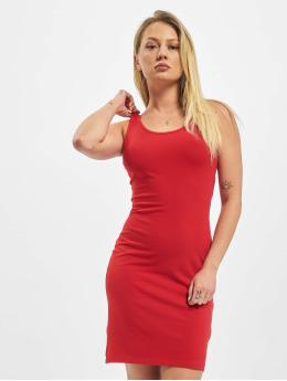 Eight2Nine Sukienki Ruby  czerwony
