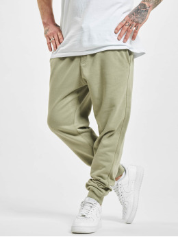 Eight2Nine Sweat Pant Basic  olive