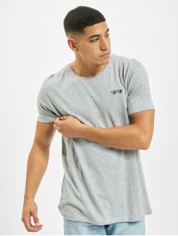 Eight2Nine T-Shirt Wheel gris