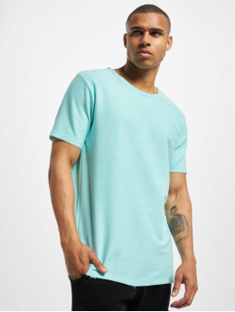 Eight2Nine t-shirt Aramis  turquois