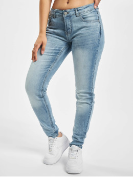 Eight2Nine Tynne bukser Skinny blå