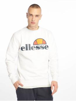 Ellesse Пуловер Succiso белый