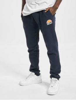 Ellesse Спортивные брюки Ovest  синий