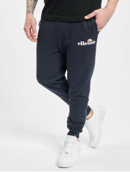 Ellesse Спортивные брюки Nioro  синий