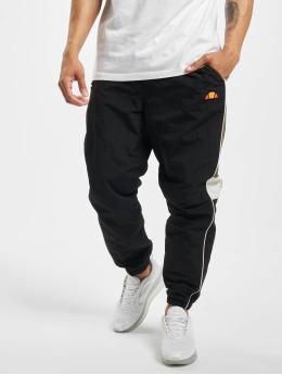 Ellesse Спортивные брюки Serio  черный