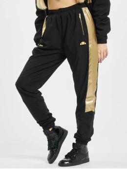 Ellesse Спортивные брюки Panettone  черный