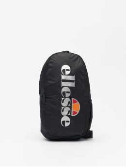 Ellesse Backpack Donalu Drop black