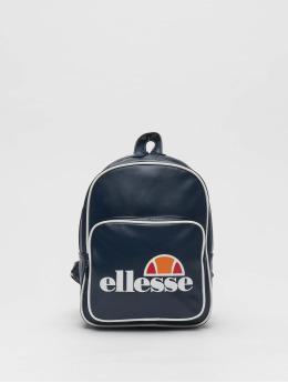 Ellesse Backpack Lorra Mini blue