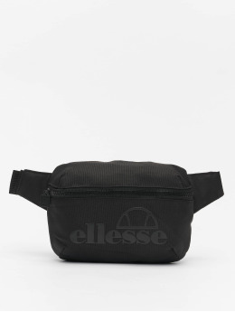 Ellesse Bag Rosca Cross black