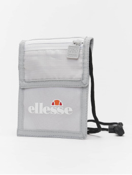 Ellesse Bag Fontana Neck Pouch grey
