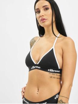 Ellesse Bikini Parvina  zwart