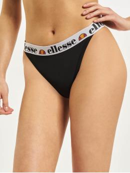 Ellesse Bikinis Titian  schwarz