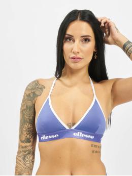 Ellesse Bikinis Parvina violet