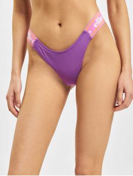 Ellesse Bikinis Quant violet