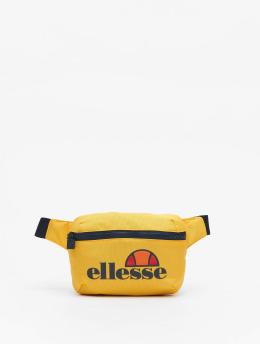 Ellesse Bolso Rosca  amarillo