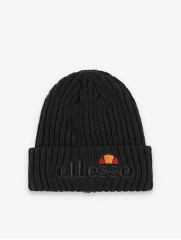 Ellesse Bonnet Foman  noir