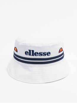 Ellesse Chapeau Lorenzo  blanc