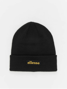 Ellesse Hat-1 Quavia  black