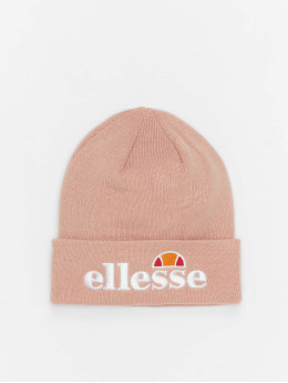 Ellesse Hat-1 Velly  rose