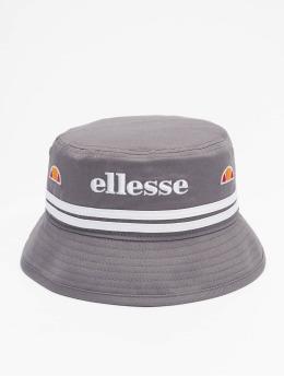 Ellesse Hat Lorenzo grey