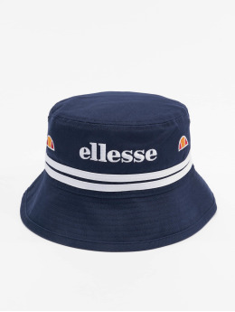 Ellesse Hatte Lorenzo blå