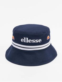 Ellesse hoed Lorenzo blauw