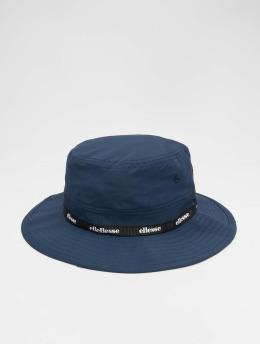 Ellesse hoed Rubi  blauw