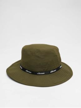 Ellesse hoed Rubi  khaki