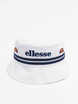 Ellesse hoed Lorenzo  wit