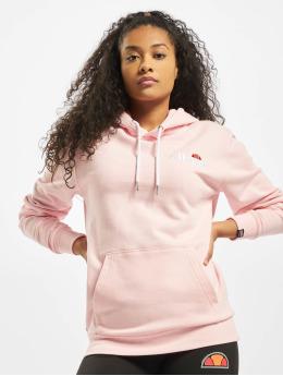 Ellesse Hoodie Noreo Oh pink
